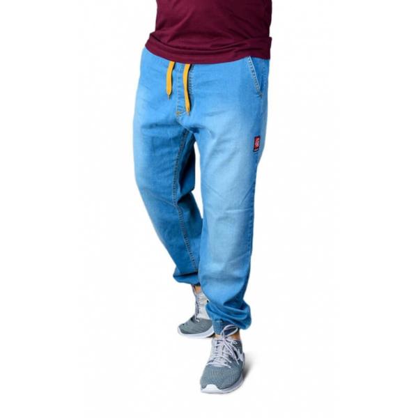 spodnie-jeans-jogger-pattern-441-b (6)