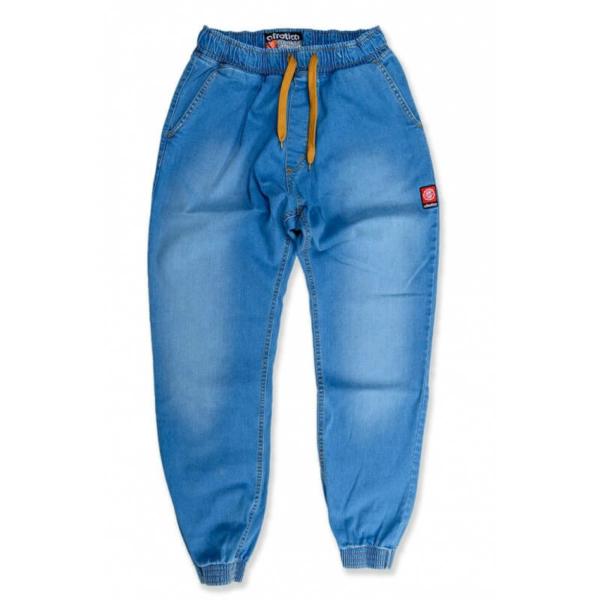 spodnie-jeans-jogger-pattern-441-b