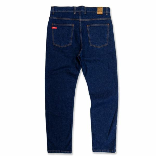 spodnie-jeans-supreme-440-a (1)