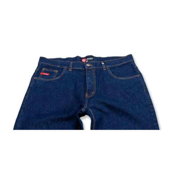 spodnie-jeans-supreme-440-a (2)