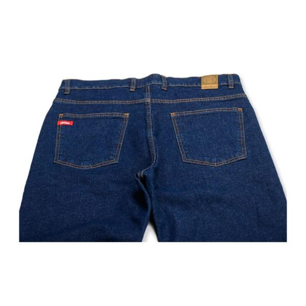 spodnie-jeans-supreme-440-a (3)