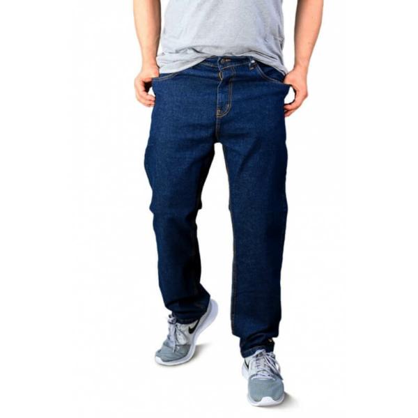 spodnie-jeans-supreme-440-a (4)