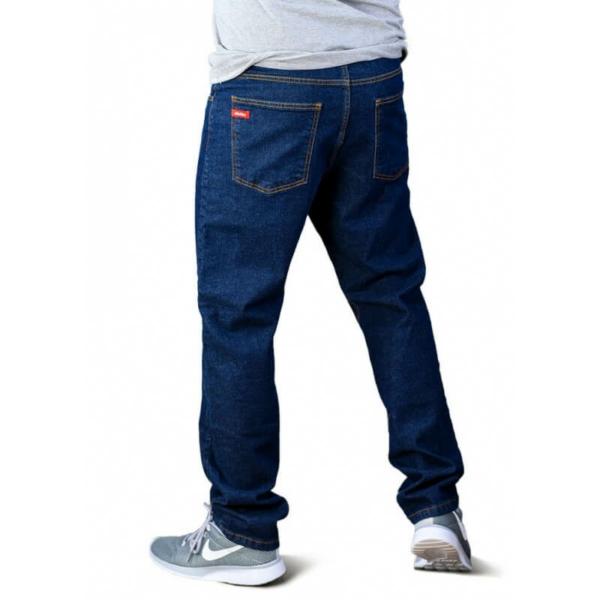 spodnie-jeans-supreme-440-a (5)