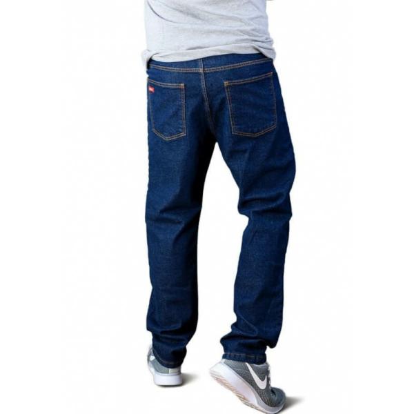 spodnie-jeans-supreme-440-a (6)