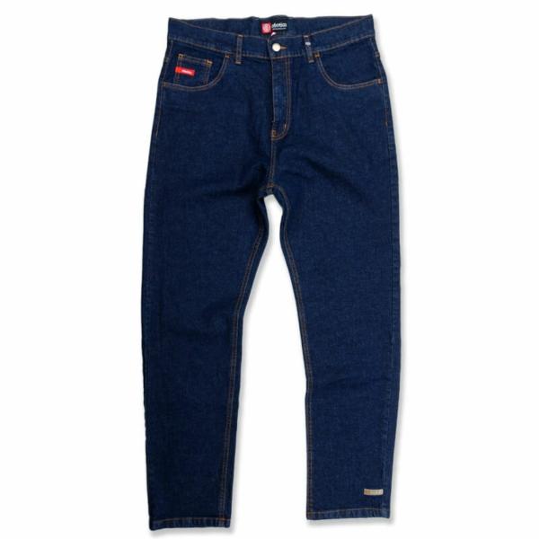 spodnie-jeans-supreme-440-a