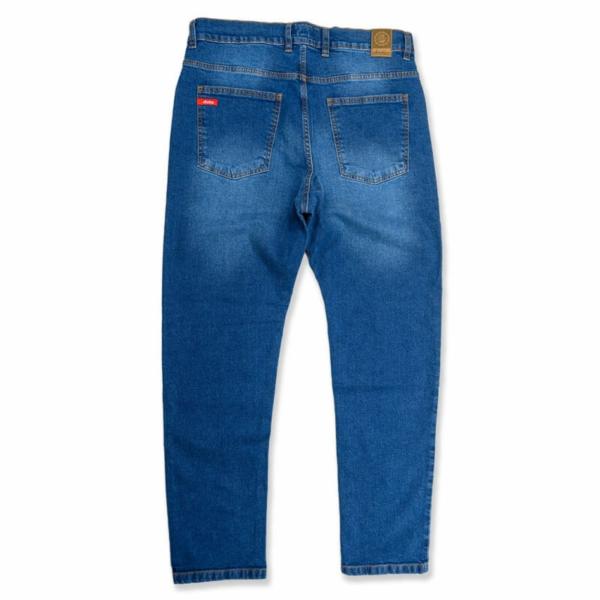 spodnie-jeans-supreme-440-b (1)