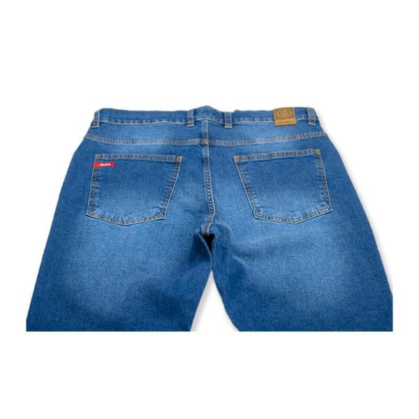 spodnie-jeans-supreme-440-b (3)
