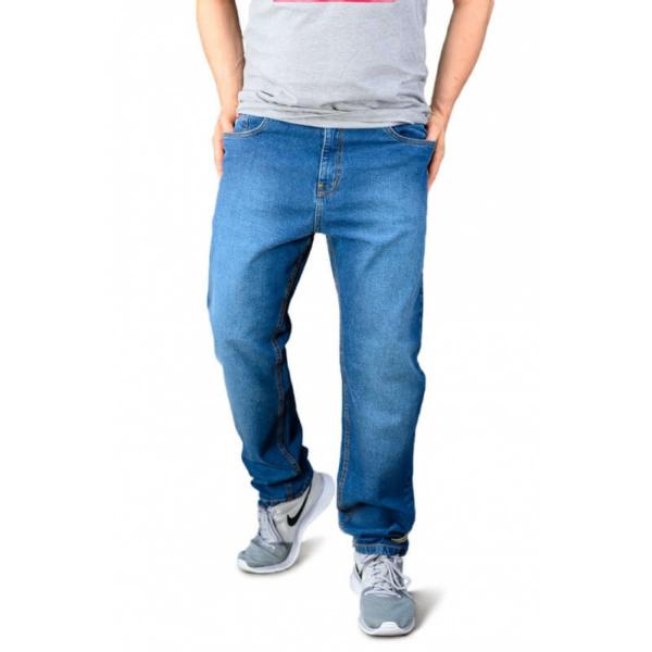 spodnie-jeans-supreme-440-b (4)