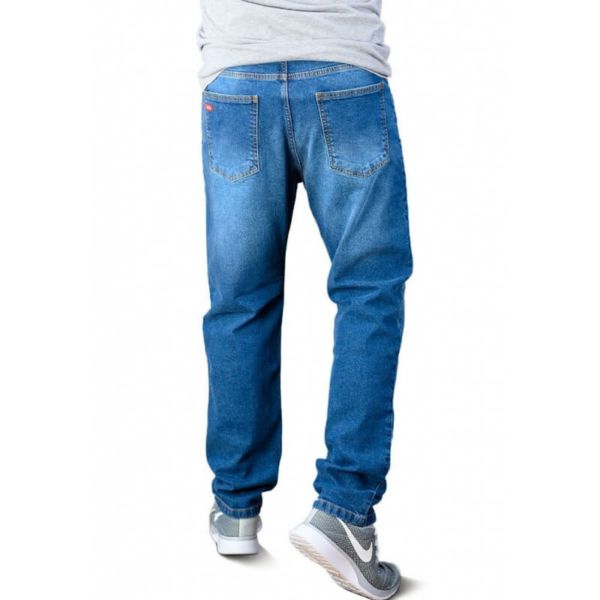 spodnie-jeans-supreme-440-b (5)