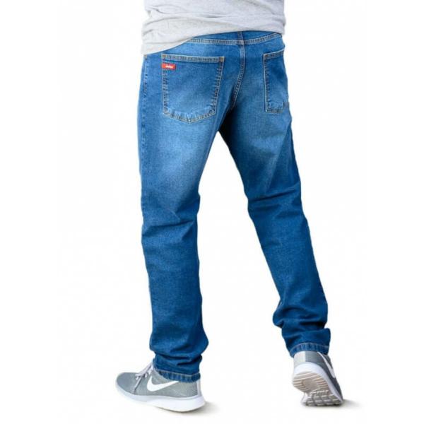 spodnie-jeans-supreme-440-b (6)