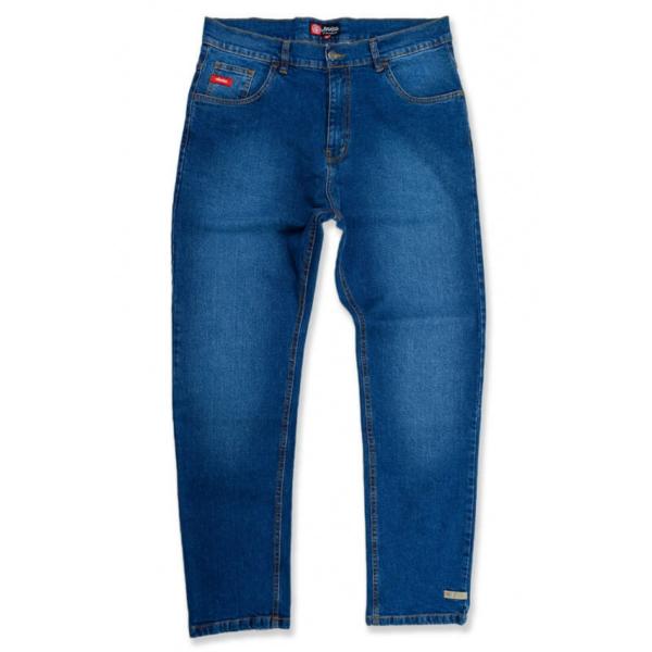 spodnie-jeans-supreme-440-b