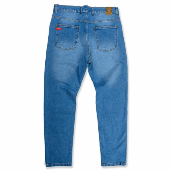 spodnie-jeans-supreme-440-c (1)