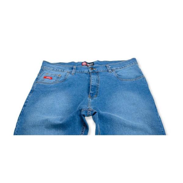spodnie-jeans-supreme-440-c (2)