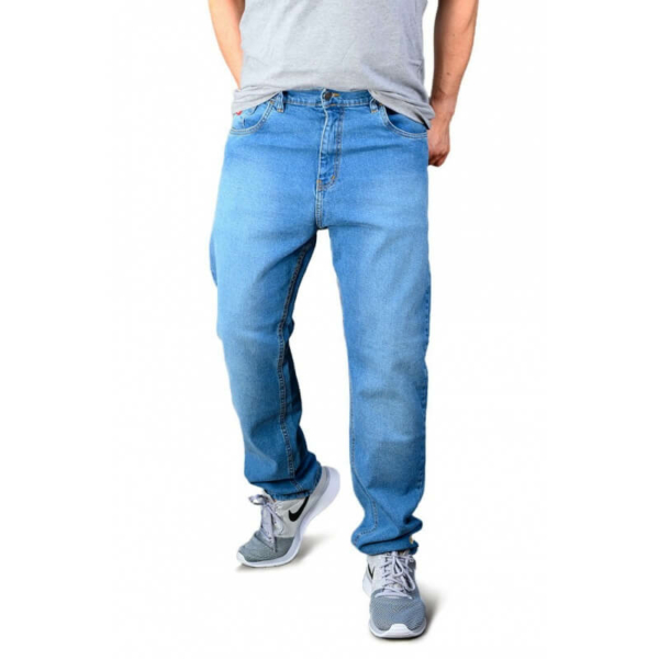spodnie-jeans-supreme-440-c (3)