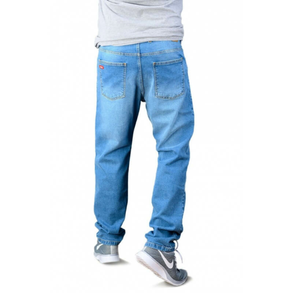 spodnie-jeans-supreme-440-c (4)