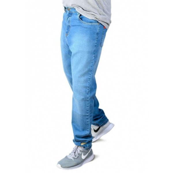 spodnie-jeans-supreme-440-c (5)