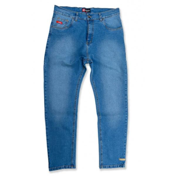 spodnie-jeans-supreme-440-c