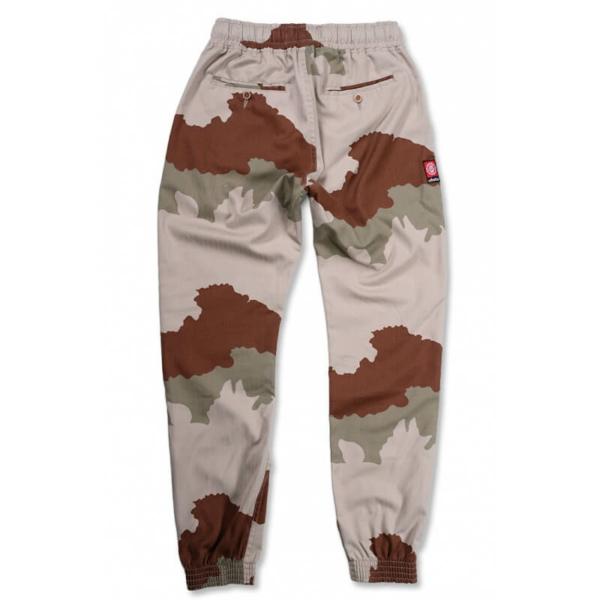 spodnie-jogger-combat-445-a (1)