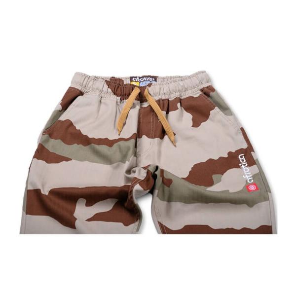 spodnie-jogger-combat-445-a (2)