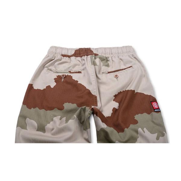 spodnie-jogger-combat-445-a (3)
