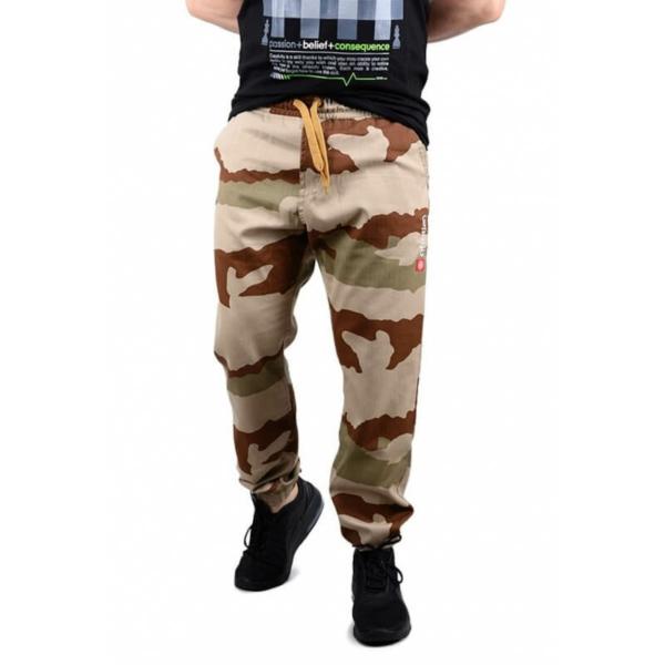 spodnie-jogger-combat-445-a (4)