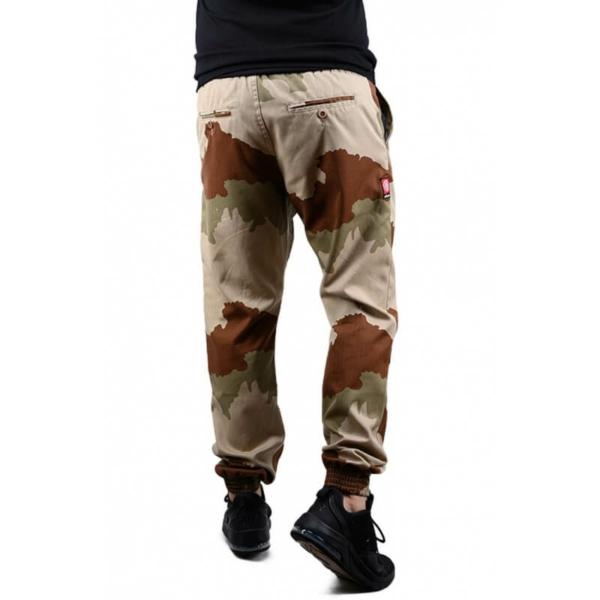 spodnie-jogger-combat-445-a (5)
