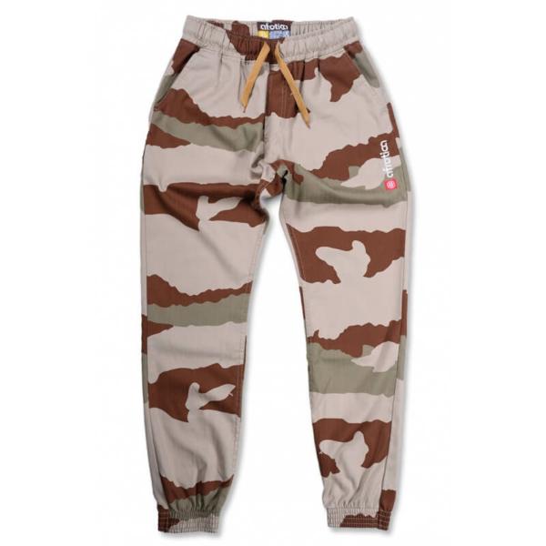 spodnie-jogger-combat-445-a