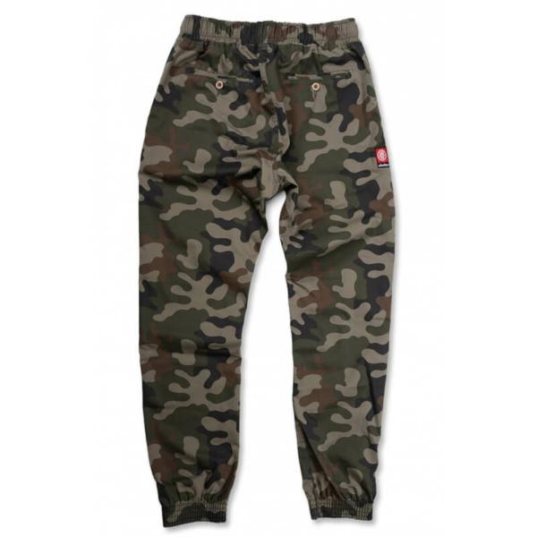 spodnie-jogger-combat-445-b (1)