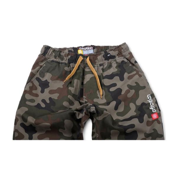 spodnie-jogger-combat-445-b (2)
