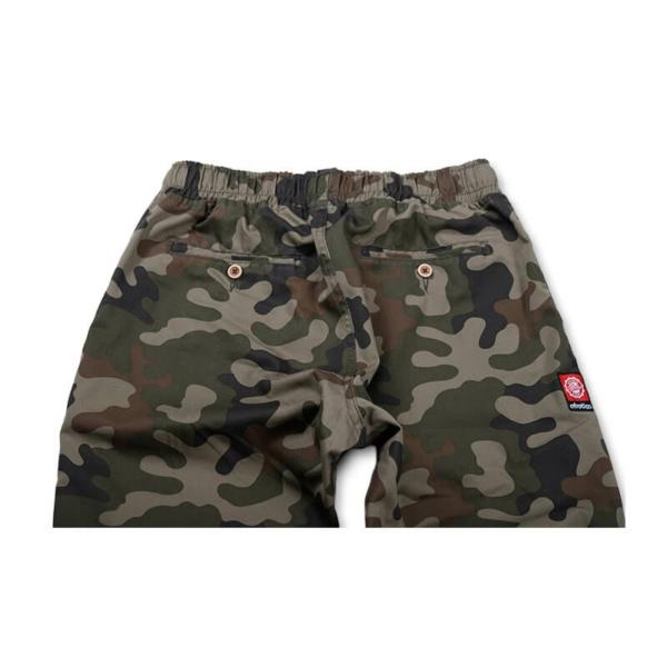 spodnie-jogger-combat-445-b (3)