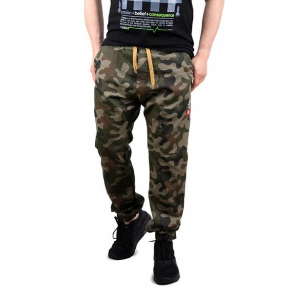 spodnie-jogger-combat-445-b (4)