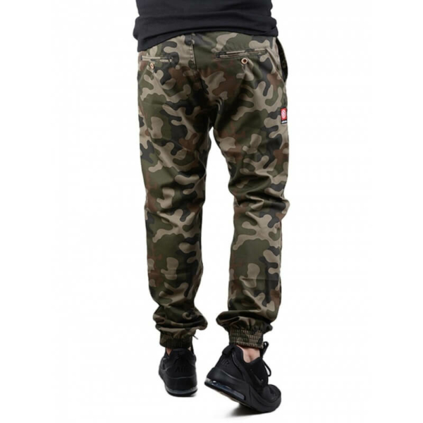 spodnie-jogger-combat-445-b (5)