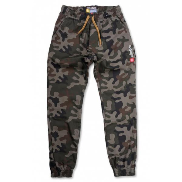 spodnie-jogger-combat-445-b