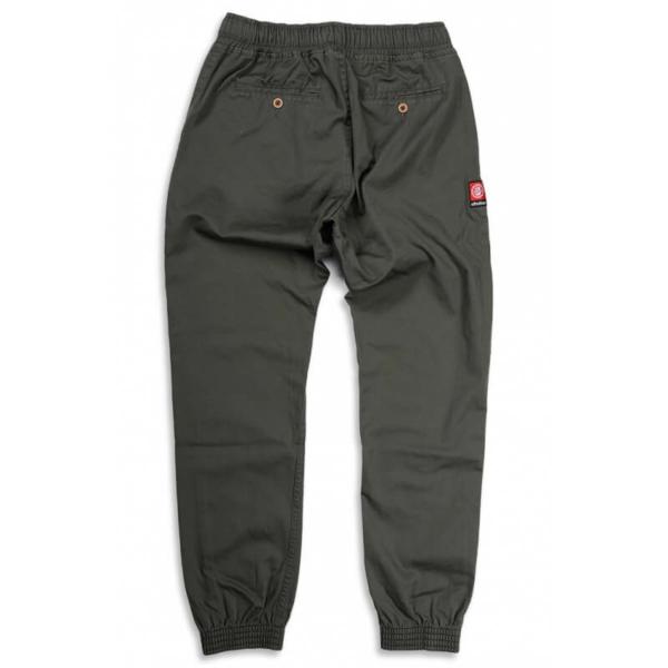 spodnie-jogger-combat-445-c (1)