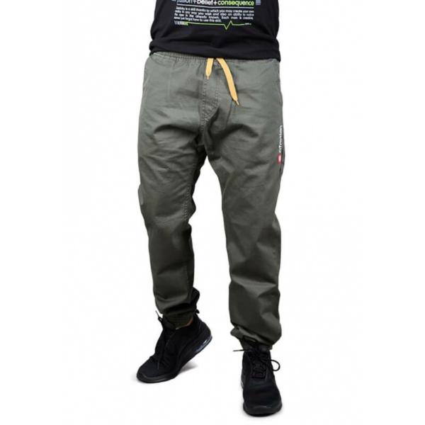 spodnie-jogger-combat-445-c (3)