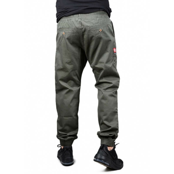 spodnie-jogger-combat-445-c (4)