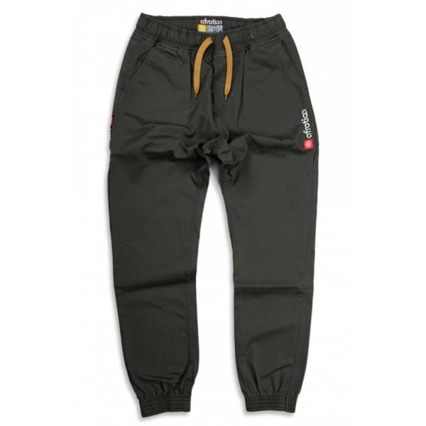 spodnie-jogger-combat-445-c