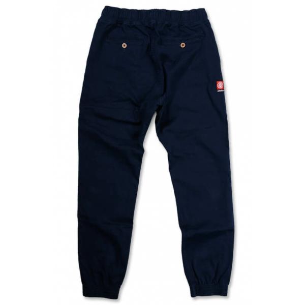 spodnie-jogger-combat-445-d (1)