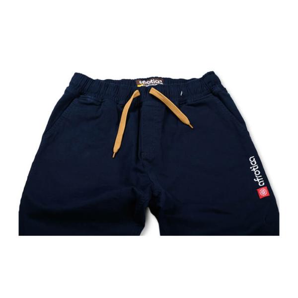 spodnie-jogger-combat-445-d (2)