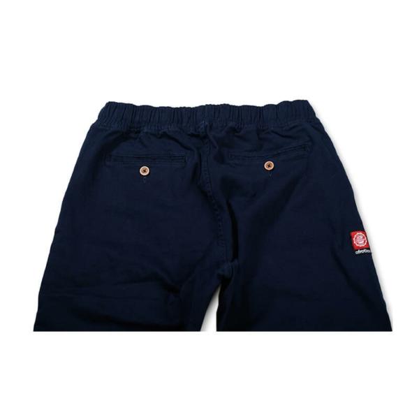 spodnie-jogger-combat-445-d (3)