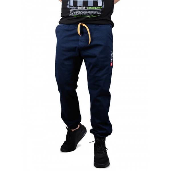 spodnie-jogger-combat-445-d (4)