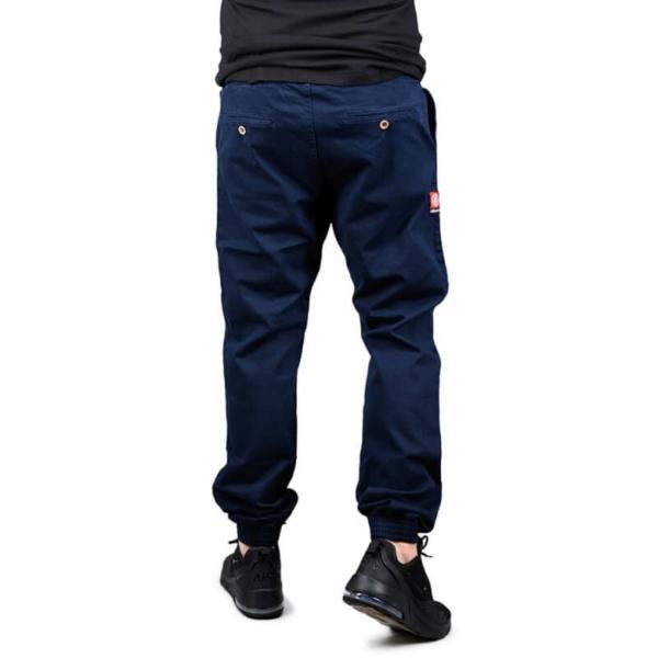 spodnie-jogger-combat-445-d (5)