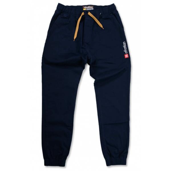 spodnie-jogger-combat-445-d