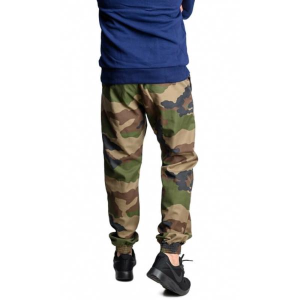 spodnie-jogger-davis-430-c (1)