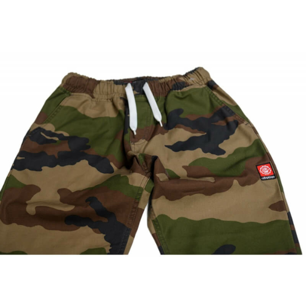 spodnie-jogger-davis-430-c (2)