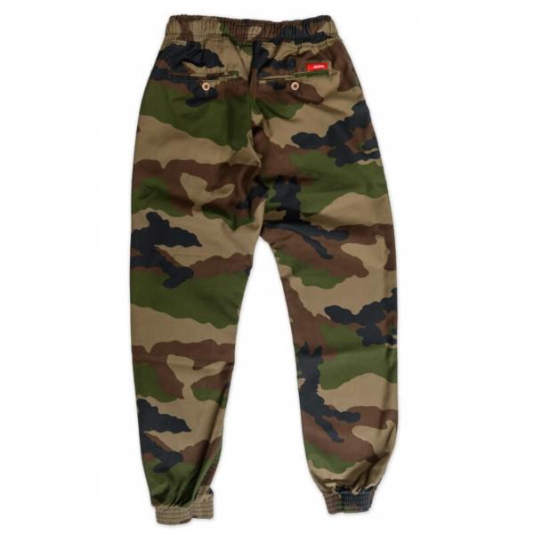 spodnie-jogger-davis-430-c (3)