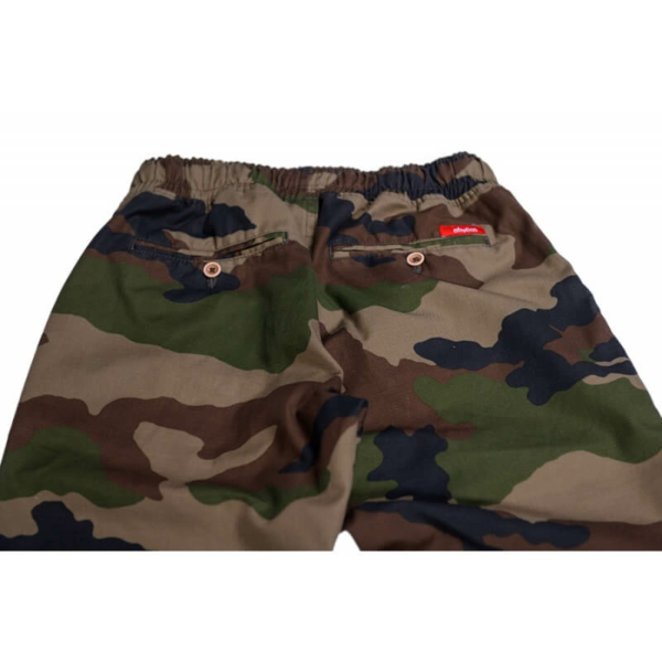 spodnie-jogger-davis-430-c (4)