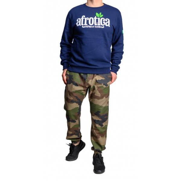 spodnie-jogger-davis-430-c (5)