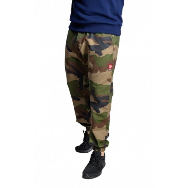 spodnie-jogger-davis-430-c (6)