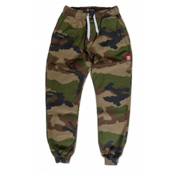spodnie-jogger-davis-430-c